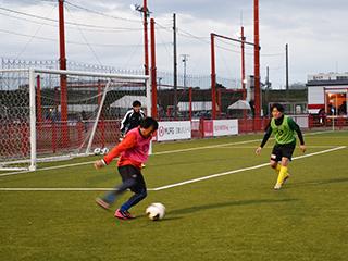 soccer1611_2