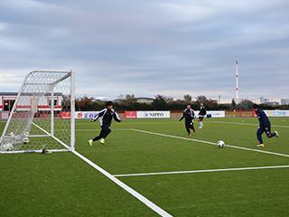 soccer1611_3